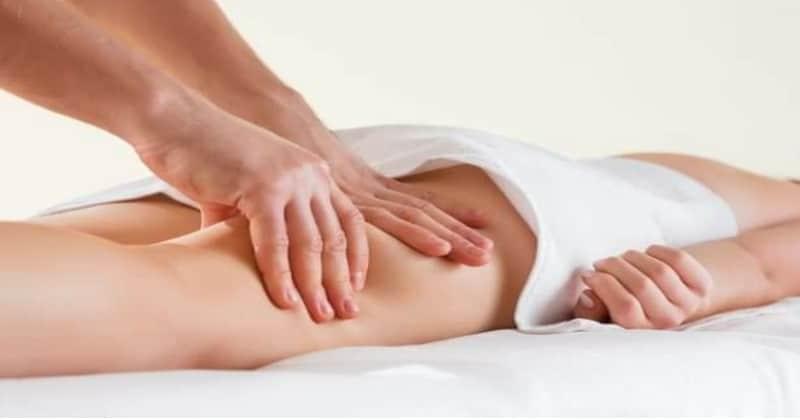 Chiropratica: gli effetti e benefici di questa nuova tecnica