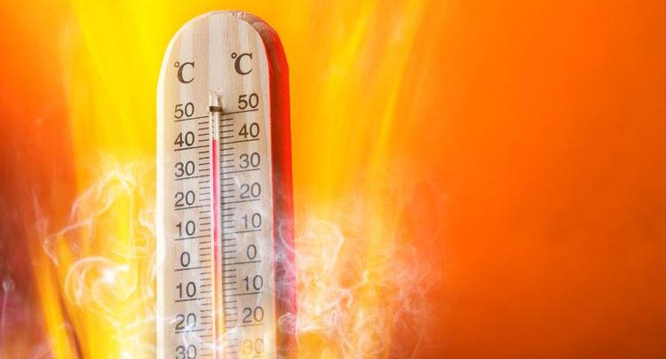 """""""El Nino"""", il caldo record che ci aspetta questa estate"""