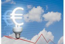 Liberalizzazione energia