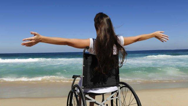 Quando è la disabilità ad insegnarci qualcosa