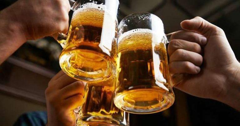 Conoscete tutti i benefici della birra Ecco perché fa così bene