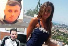 Norina Matuozzo, ennesima vittima di femminicidio Non dimenticatemi