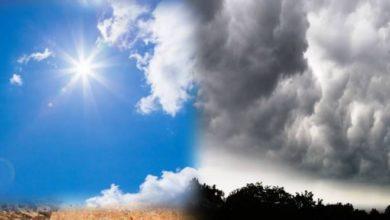 Pasqua e Pasquetta tra sole e pioggia ecco il meteo regione per regione