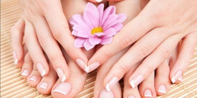 Funghi delle unghie addio: Ecco alcuni rimedi naturali per eliminarli