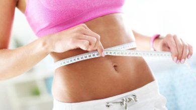 Via 10 Kg in una settimana la nuovissima dieta che ripulisce le arterie