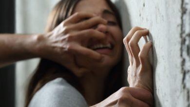 Catanzaro, donna schiavizzata e abusata dal marito per anni arrestato