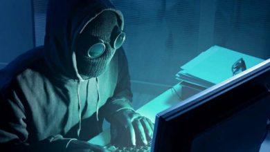 Una banda di hacker svuotano i conti correnti a 40mila utenti.