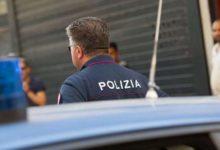 Caso Noemi: arrestato chi ha sparato e individuati i complici