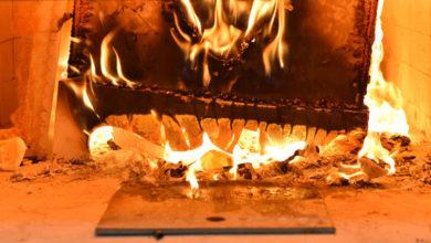 Cremazione tutto quello che c'è da sapere su questa pratica