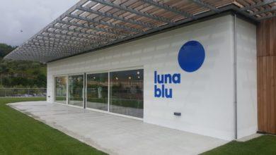 Luna Blu apre a La Spezia la casa per aiutare chi è affetto da autismo