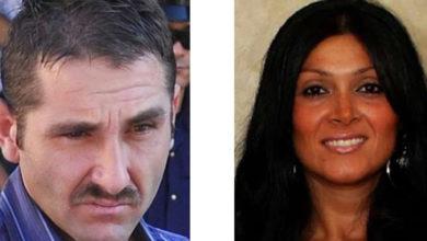 Caso Melania Rea Parolisi potrebbe tornare libero entro la fine dell'anno