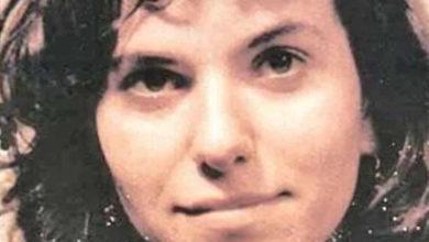 La storia di Rita Atria la 17enne che voleva combattere la mafia