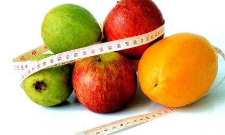 Indice glicemico, come abbassarlo e perdere i chili di troppo