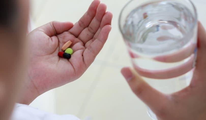 Farmaci reflusso acido: reazioni donne con cancro al seno