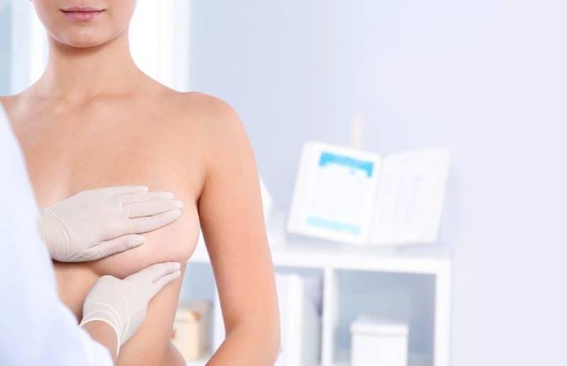 Tumore al seno addio alla chemioterapia grazie ad un nuovo farmaco