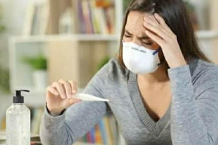 3 sintomi del Coronavirus per capire se siamo contagiati