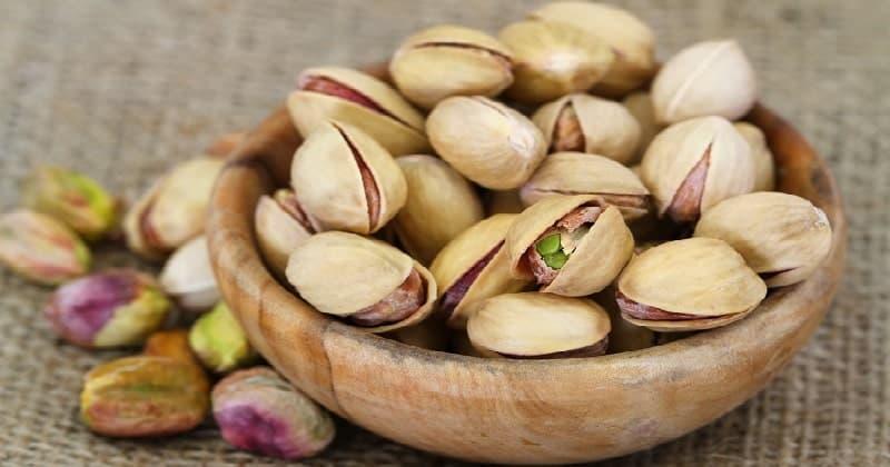 Le proprietà salutari dei pistacchi. Tutte da scoprire per beneficiarne in pieno