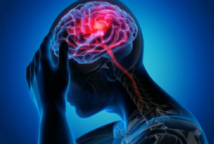 La lamentela intossica il cervello: nuovi studi