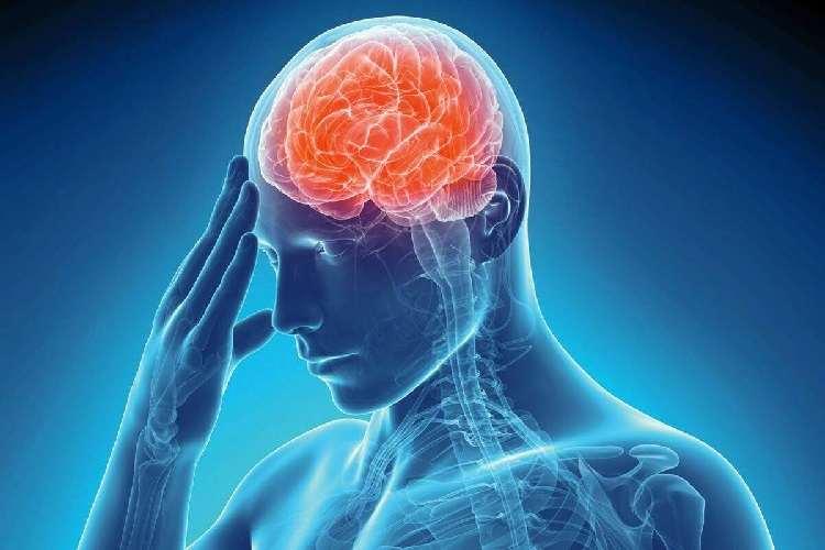 Le cause dell'ictus celebrale: ecco i sintomi da non sottovalutare