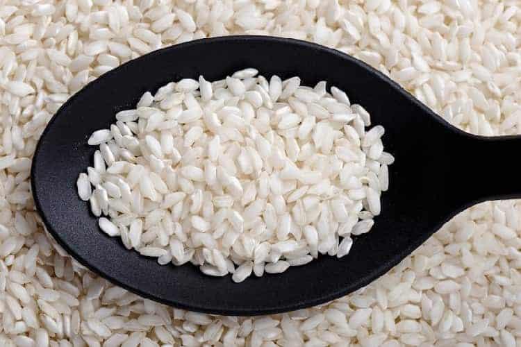 Il riso del supermercato può nascondere una pericolosa insidia per la nostra salute