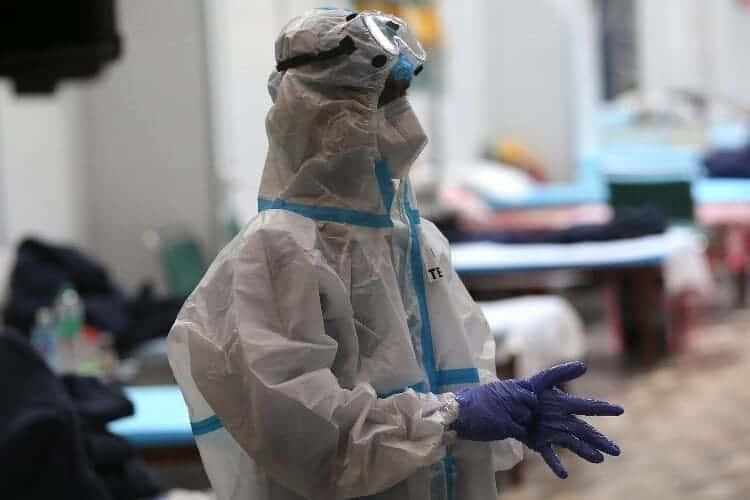 Paura nuova pandemia, arriva una misteriosa malattia: ecco i sintomi