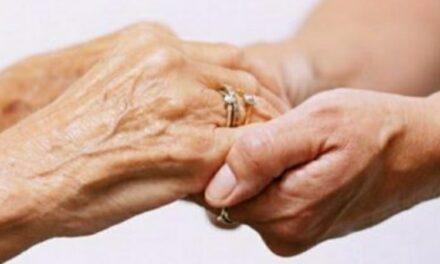 Alcune regole da seguire per prevenire la demenza senile e l'Alzheimer
