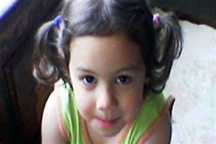 Caso Denise Pipitone l'avvocato Frazzitta annuncia in diretta tv le ultime novità sulle indagini