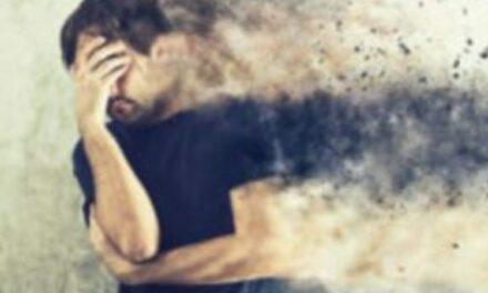 Dolore fisico ed emotivo: Come un dispiacere si trasforma in una malattia