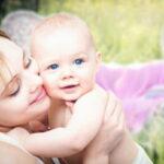 EtnaMam: il blog per le mamme