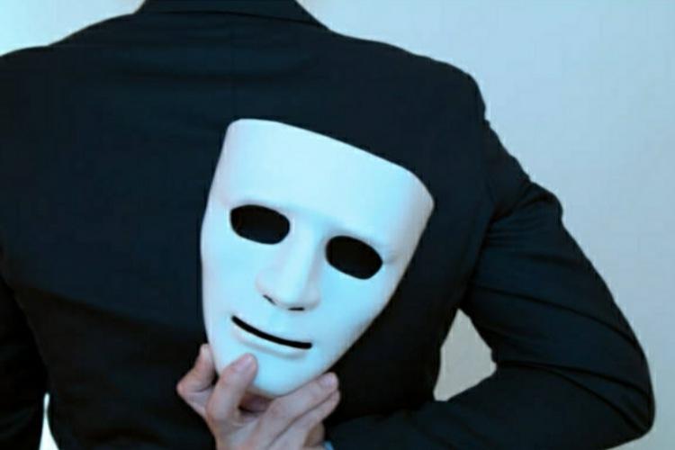 Le bugie: comportamento del bugiardo patologico