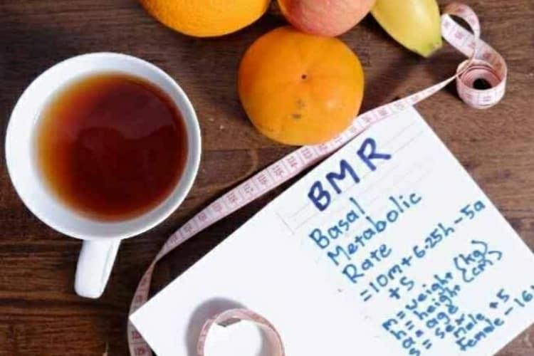 Problemi con il metabolismo? Ecco 5 abitudini da evitare