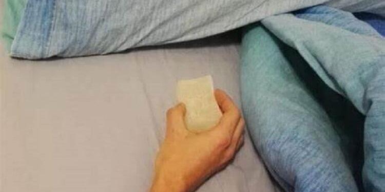 Saponetta-sotto-lenzuola