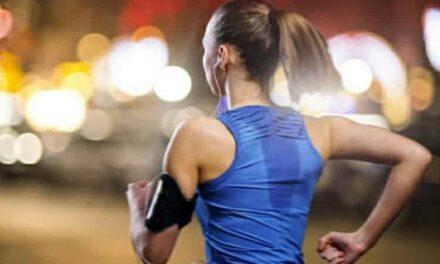 Sudare fa bene: scopriamo gli effetti per la nostra salute